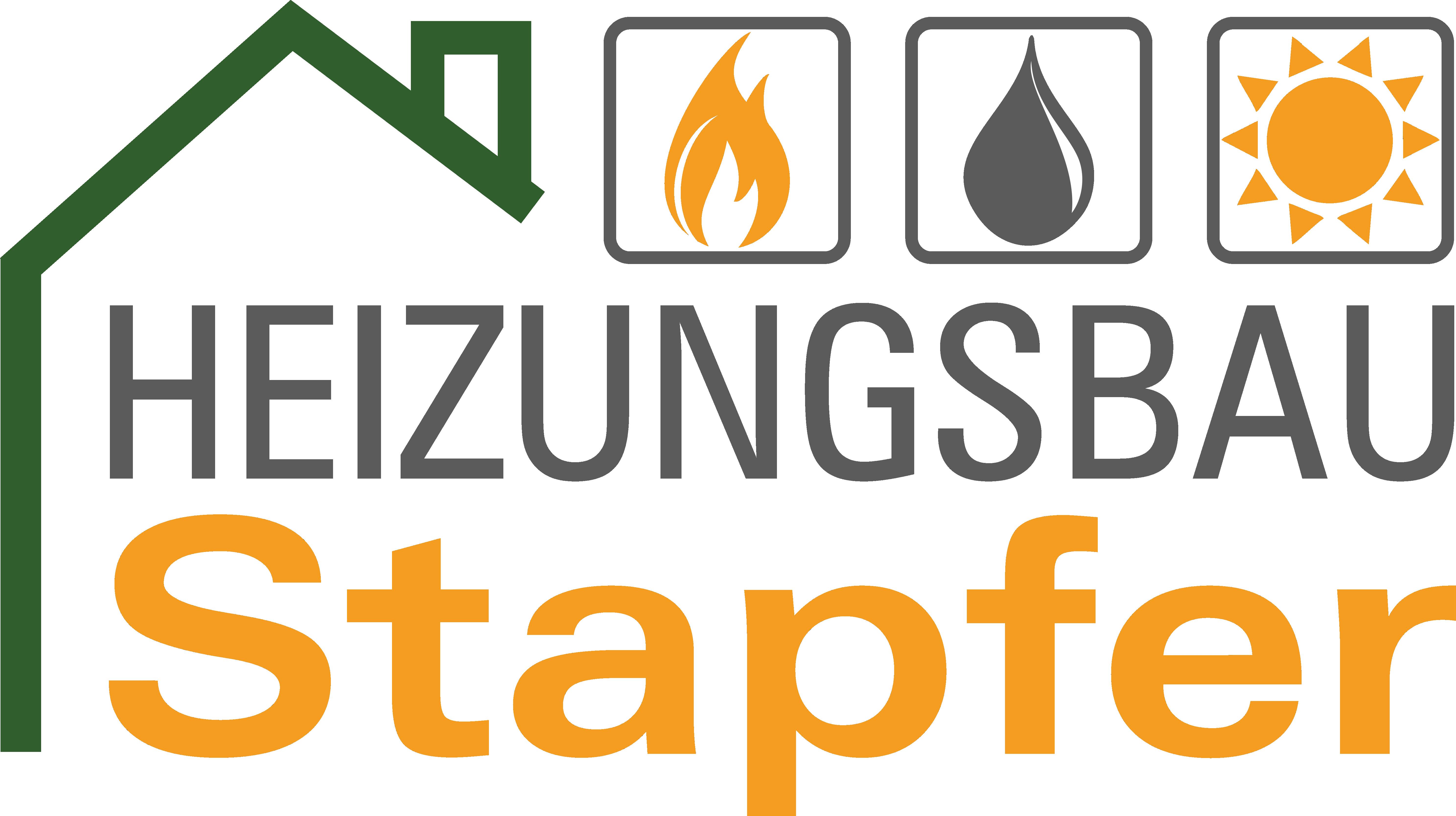 Heizungsbau Stapfer GmbH